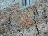 12-porusena-statika-zdi