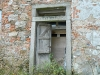 17-detail-vchodu
