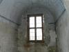 26-interier-okno