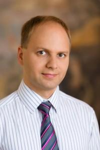 Petr Svoboda