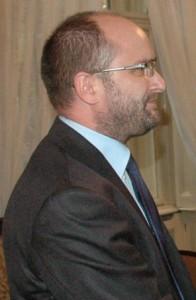 Jiří Vajčner